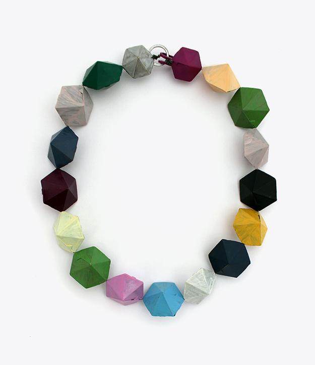 PK-neckpiece1